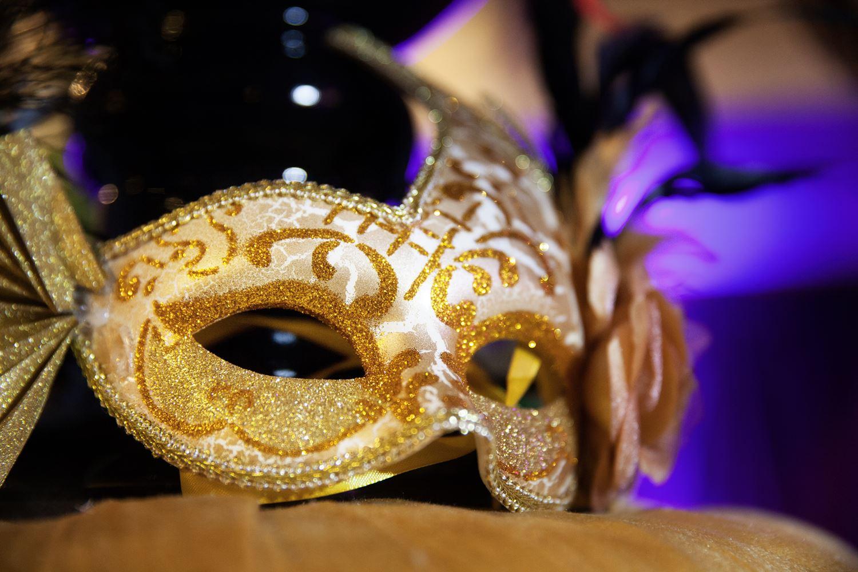 Masquerade (16)