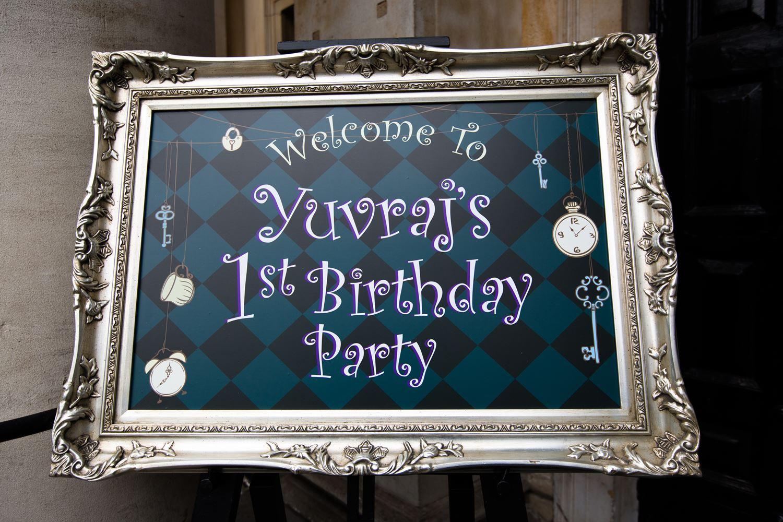 Yuvraj-1st-birthday-001