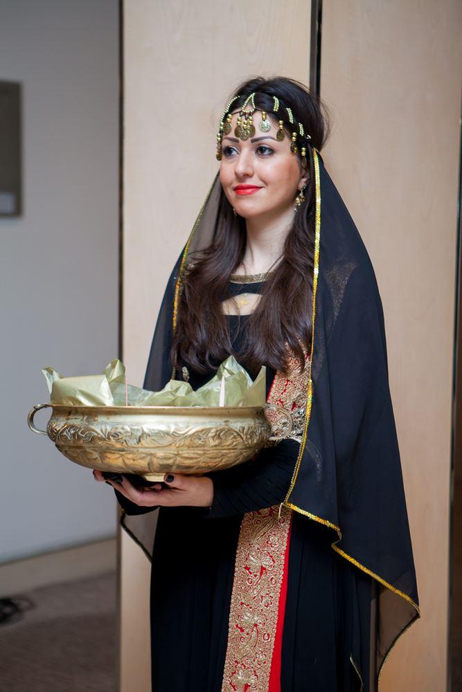 turkish (4)